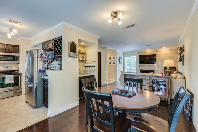 18511 Egret Bay Boulevard #511, Webster, TX 77058 (MLS #85564652) :: Krueger Real Estate