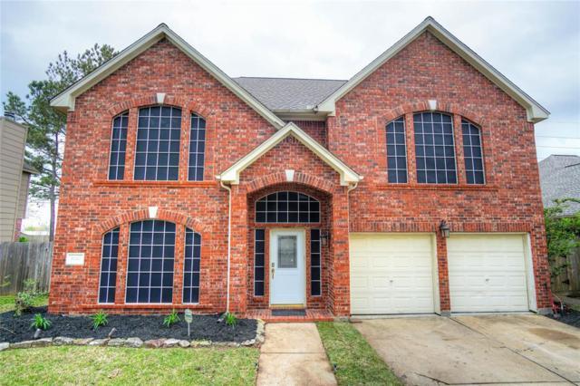 6210 Deep South Drive, Katy, TX 77449 (MLS #85569512) :: Giorgi Real Estate Group