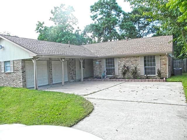 1832 Bimini Way, Seabrook, TX 77586 (MLS #85578196) :: The Freund Group