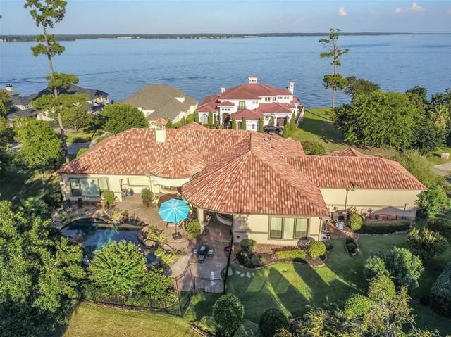 316 Promenade Street S, Montgomery, TX 77356 (MLS #85578862) :: Giorgi Real Estate Group
