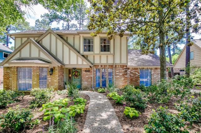 2010 Riverlawn Drive Drive, Houston, TX 77339 (MLS #85588413) :: NewHomePrograms.com LLC