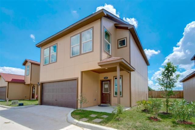 8712 San Rocco Street, Houston, TX 77031 (MLS #8559669) :: Magnolia Realty