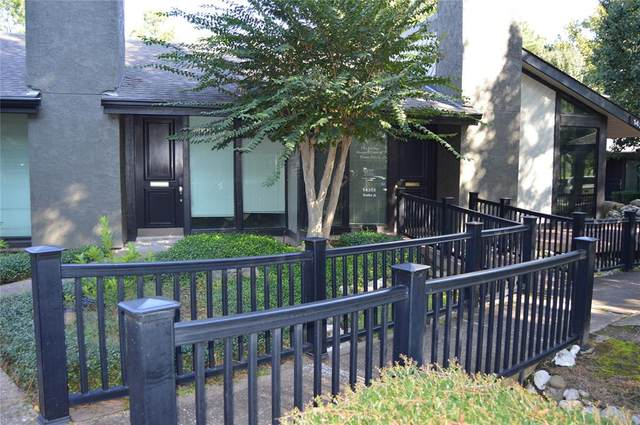 14355 Torrey Chase Boulevard A And B, Houston, TX 77014 (MLS #85621763) :: All Cities USA Realty