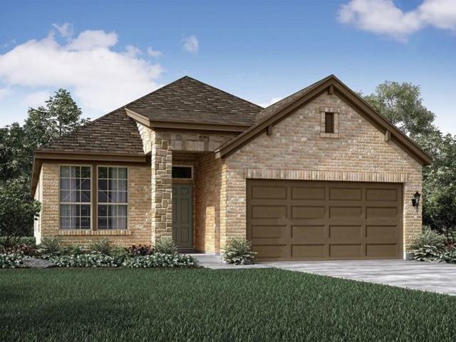 11219 Victoria Hollow Trace, Richmond, TX 77406 (MLS #85655751) :: Texas Home Shop Realty