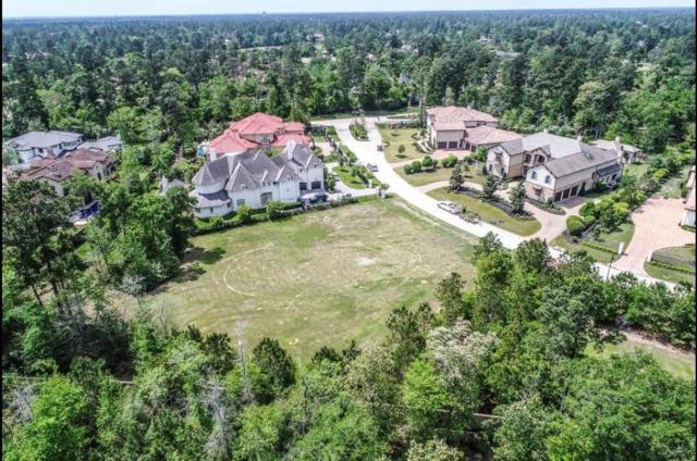 10 Lace Point, The Woodlands, TX 77382 (MLS #85662833) :: Grayson-Patton Team