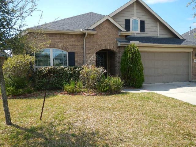 31739 Summit Springs Lane, Spring, TX 77386 (MLS #85674861) :: TEXdot Realtors, Inc.