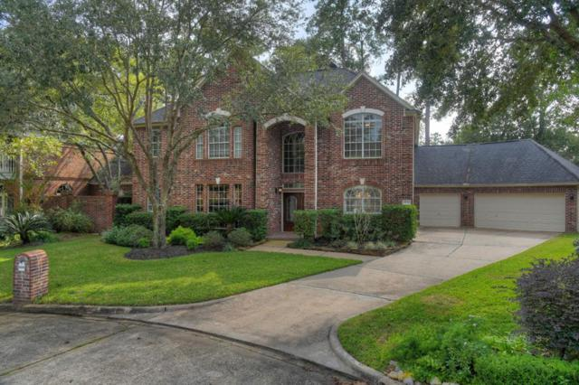 5234 Chambler Court, Houston, TX 77069 (MLS #85675774) :: Texas Home Shop Realty