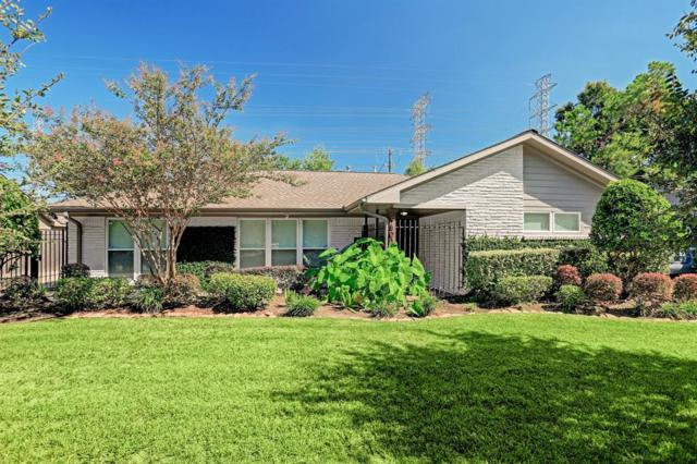 9803 Greenwillow Street, Houston, TX 77096 (MLS #85679358) :: Magnolia Realty