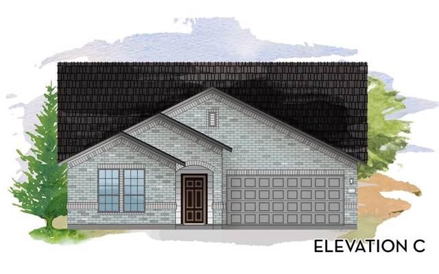 31430 Sandpiper Creek Drive, Hockley, TX 77447 (MLS #85701712) :: Texas Home Shop Realty