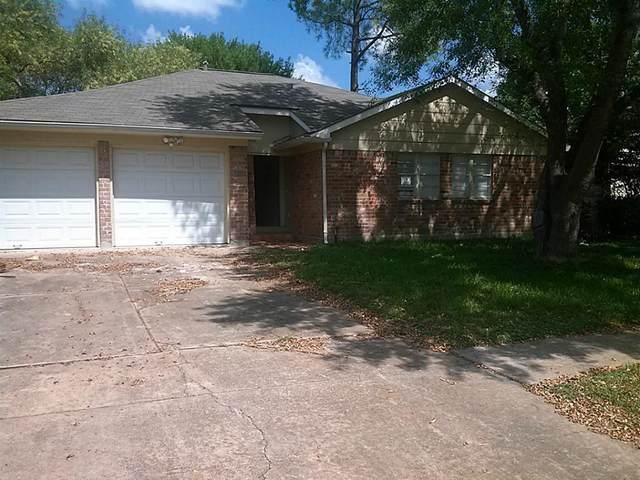 22530 Red River Drive, Katy, TX 77450 (MLS #85713557) :: TEXdot Realtors, Inc.