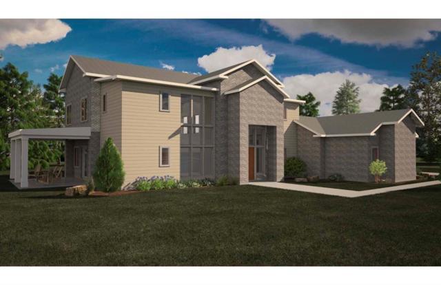 177 Grand Pine Loop, Livingston, TX 77351 (MLS #85713810) :: Mari Realty