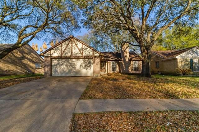 9618 Oldenburg Lane, Houston, TX 77065 (MLS #85728735) :: The SOLD by George Team