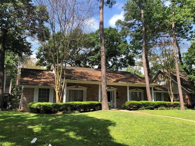119 Wilchester Boulevard, Houston, TX 77079 (MLS #85742292) :: Green Residential