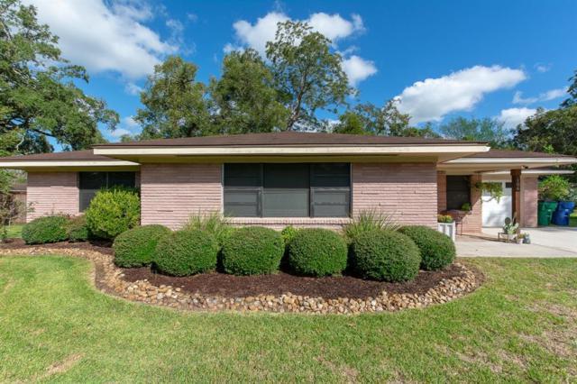 106 N Mahan Street, Richwood, TX 77531 (MLS #8574308) :: Caskey Realty