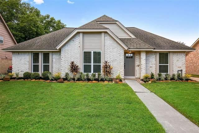 21130 Park York Drive, Katy, TX 77450 (MLS #85743334) :: TEXdot Realtors, Inc.