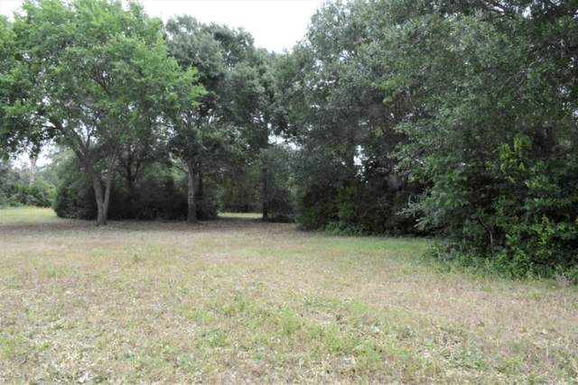 3603 Interstate - 10 E, Schulenburg, TX 78956 (MLS #85752573) :: Phyllis Foster Real Estate