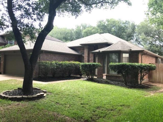 4127 N New Meadows Drive, Sugar Land, TX 77479 (MLS #85792556) :: The Heyl Group at Keller Williams
