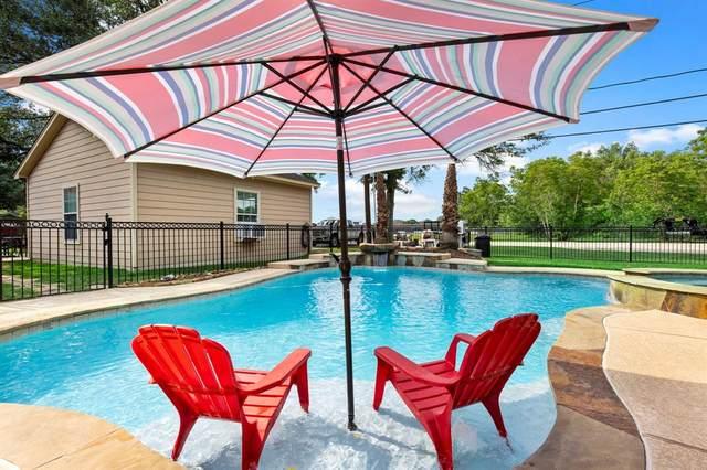 712 Barbara Street, Tomball, TX 77375 (MLS #8579511) :: TEXdot Realtors, Inc.