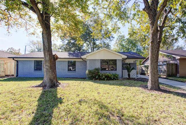 4211 Ebbtide Drive, Houston, TX 77045 (MLS #85797795) :: Texas Home Shop Realty