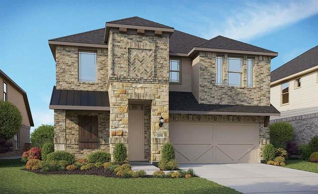 143 Scarlet Maple Way, Willis, TX 77318 (MLS #85800583) :: Giorgi Real Estate Group