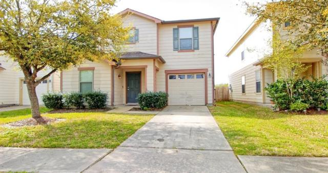 2634 Skyview Shadows Court, Houston, TX 77047 (MLS #85801185) :: Magnolia Realty