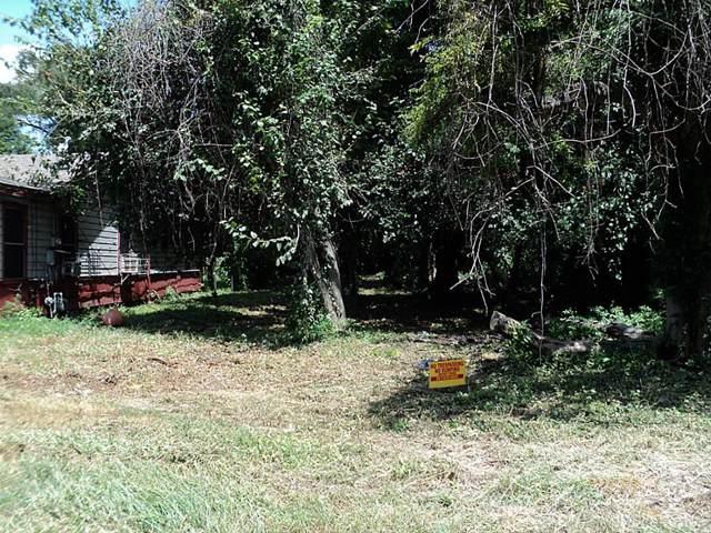 834 Green Meadow Lane, Houston, TX 77091 (MLS #85812799) :: Texas Home Shop Realty