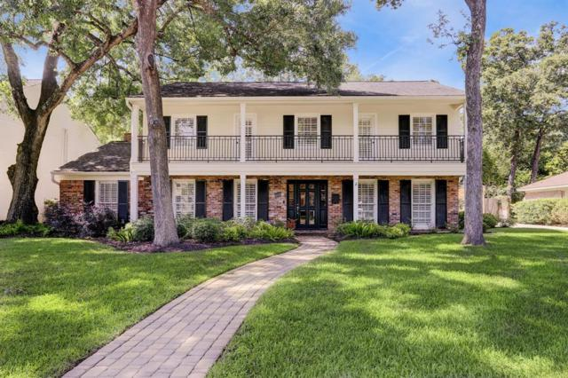 13307 Alchester Lane, Houston, TX 77079 (MLS #858154) :: The Heyl Group at Keller Williams