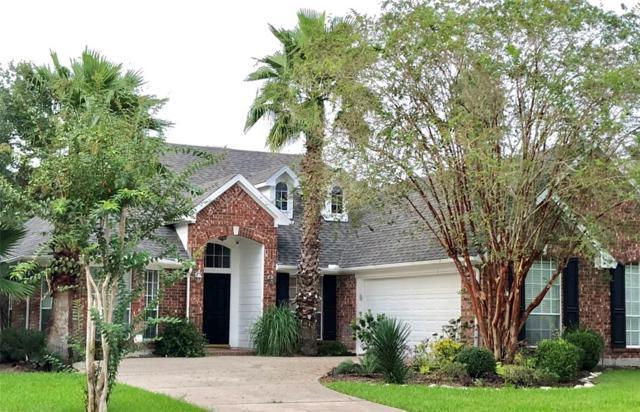 1826 Crescent Oak Drive, Missouri City, TX 77459 (MLS #85870703) :: Magnolia Realty