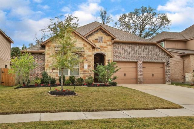 139 Deerfield Meadow Drive, Conroe, TX 77384 (MLS #8587222) :: Christy Buck Team