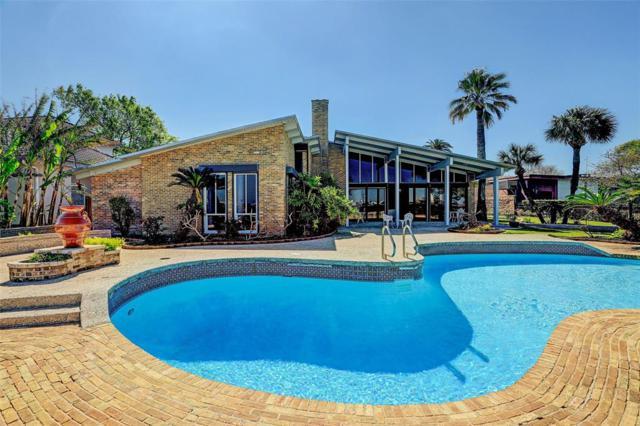 1504 Driftwood Lane, Galveston, TX 77551 (MLS #85875821) :: Texas Home Shop Realty