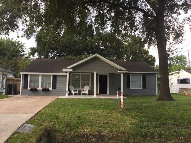 6414 Saxet Street, Houston, TX 77055 (MLS #85881946) :: Magnolia Realty