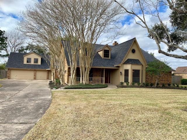 404 Myra, Friendswood, TX 77546 (MLS #85897120) :: Giorgi Real Estate Group