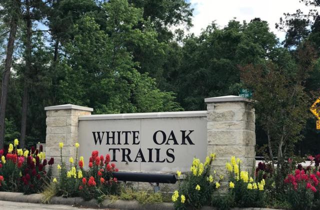 1369 County Road 632, Dayton, TX 77535 (MLS #85898482) :: Christy Buck Team