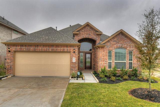 17131 Audrey Arbor Way, Richmond, TX 77407 (MLS #85924592) :: Texas Home Shop Realty