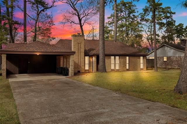 20019 Nightbird Trail, Crosby, TX 77532 (MLS #85927937) :: Ellison Real Estate Team