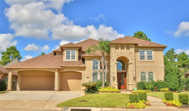 7514 Noah Ln, Spring, TX 77379 (MLS #85931442) :: The Sansone Group
