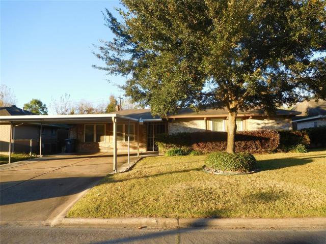 4403 Charriton Drive, Houston, TX 77039 (MLS #85941589) :: Texas Home Shop Realty