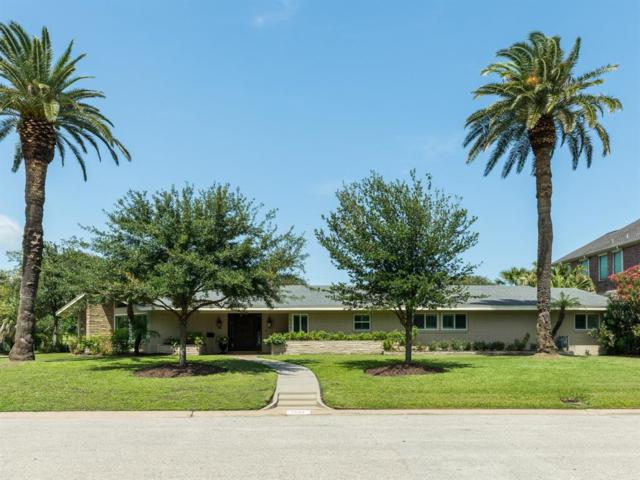 1504 Bayou Homes Drive, Galveston, TX 77551 (MLS #85957771) :: Texas Home Shop Realty
