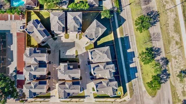 9422 Glenfield Court, Houston, TX 77096 (MLS #85958719) :: The Property Guys