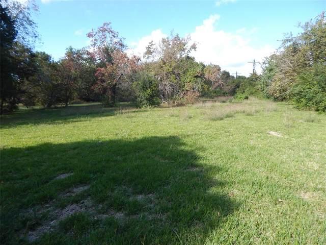 0 Scranton Road, Houston, TX 77075 (MLS #8596004) :: Ellison Real Estate Team
