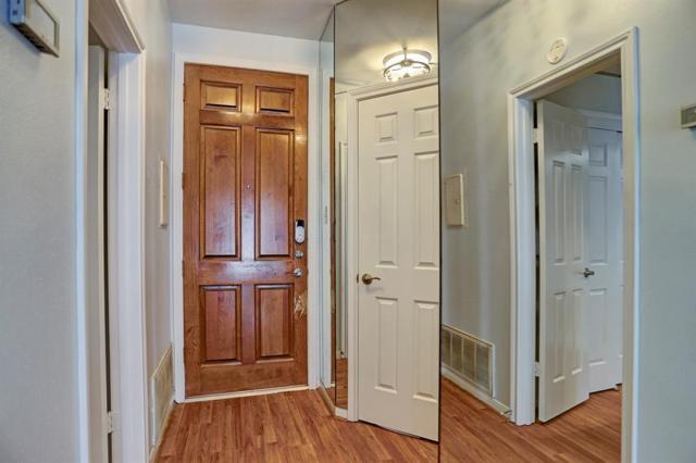 5210 Weslayan Street 303B, Houston, TX 77005 (MLS #85975531) :: Krueger Real Estate