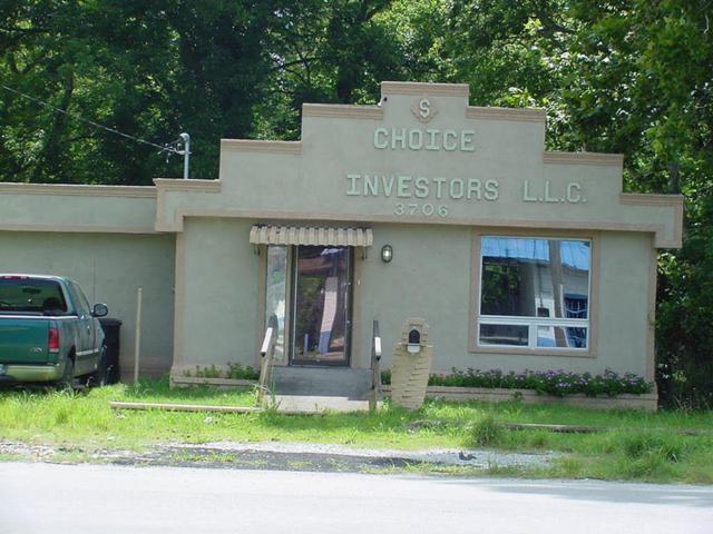 3706 Russell Street, Houston, TX 77026 (MLS #85977527) :: The Heyl Group at Keller Williams