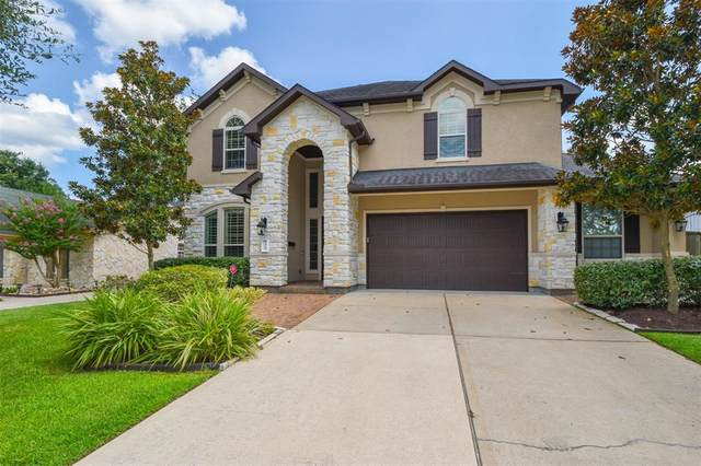 14107 Kimberley Lane, Houston, TX 77079 (MLS #85988953) :: Bay Area Elite Properties