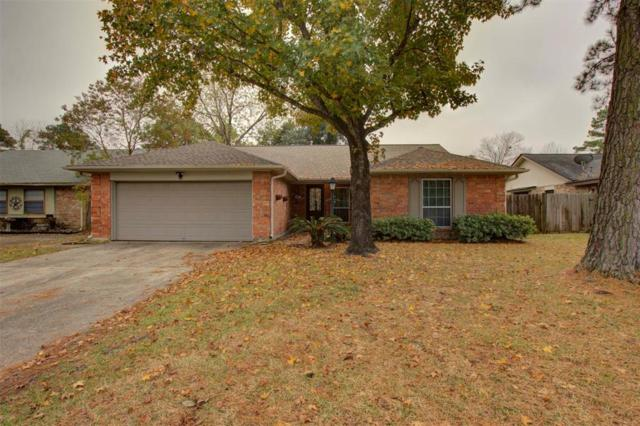 9927 Landry Boulevard, Houston, TX 77070 (MLS #86008912) :: Magnolia Realty