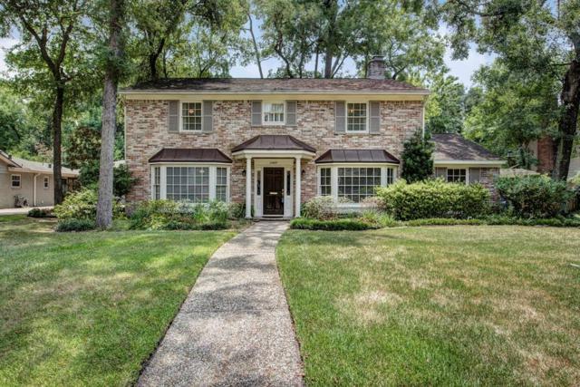 13419 Kimberley Lane, Houston, TX 77079 (MLS #86012284) :: Giorgi Real Estate Group