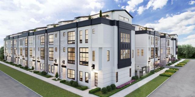 1113 Paige Street, Houston, TX 77003 (MLS #86034926) :: Giorgi Real Estate Group