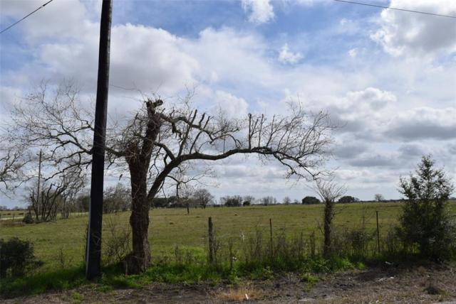 000 Beasley West End Rd Road, Beasley, TX 77417 (MLS #86036821) :: The Jill Smith Team