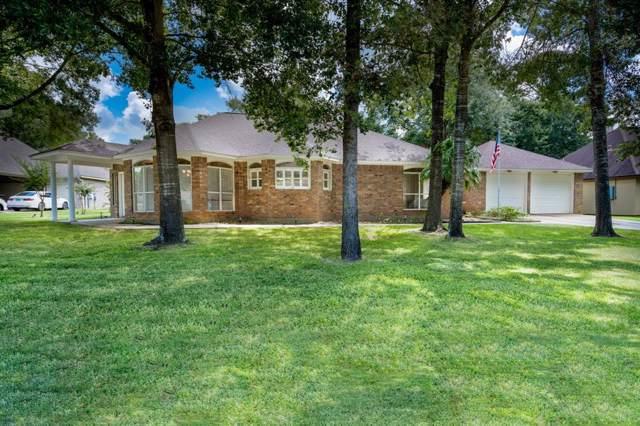 12385 Aries Loop S, Willis, TX 77318 (MLS #86039011) :: The Home Branch