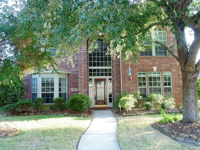 3223 Willow Wood Trail, Kingwood, TX 77345 (MLS #86051853) :: Texas Home Shop Realty