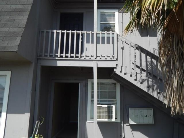 1305 28th Street, Galveston, TX 77550 (MLS #86054034) :: Texas Home Shop Realty